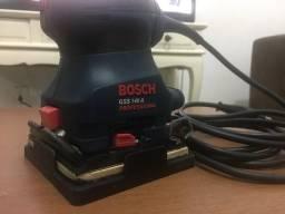 Bosh gss 140a