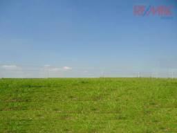 Terreno residencial à venda, campos de toscana, vinhedo.