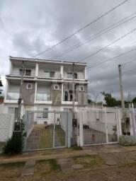 Casa à venda com 2 dormitórios em Cavalhada, Porto alegre cod:152031