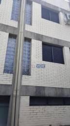 Prédio para alugar, 360 m² por r$ 9.000/mês - vila guarani(zona sul) - são paulo/sp