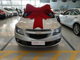 Chevrolet prisma ltz 1.4 2016 - 2016