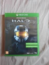 Usado, Halo: the master chief collection comprar usado  Anápolis