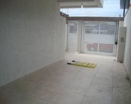 Casa à venda com 3 dormitórios em Vila são jorge, São vicente cod:8517