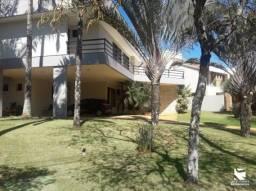Casa de condomínio para alugar com 4 dormitórios cod:03571.001