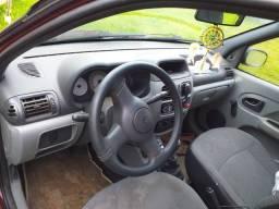 Troco por camionete utilitária mesmo valor da Fipe - 2007