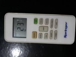 Vendo ar condicionado 9000 Btus