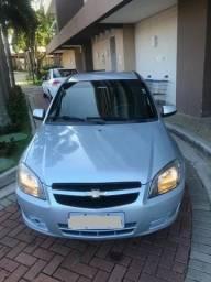 Chevrolet Celta LT 2012 Completo Única dona 49.000km - 2012