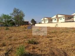Terreno à venda, 3120 m² por R$ 800.000,00 - Plano Diretor Sul - Palmas/TO