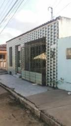 Casa na Avenida