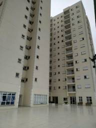 Apartamentos à venda em Jardim América, 2 Quartos 68m²