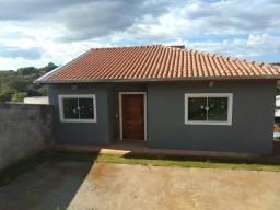 Aproveite! Linda Casa em Jarinu-SP/ 83m² por R$320.000