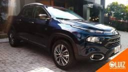 FIAT TORO 2019/2020 2.4 16V MULTIAIR FLEX VOLCANO AT9 - 2020