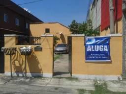 Pavuna - Casa -Cep: 21520-270