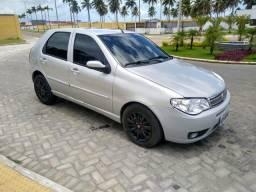 Fiat Palio 2005 - 2005