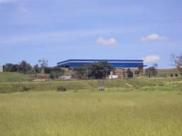 Oportunidade! Área Industrial em Jarinu-SP / R$100,00 o m² / Ideal para empresas