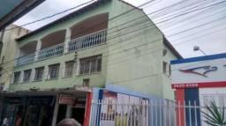 Andar Corporativo Comercial para locação, Centro, São Pedro da Aldeia - .