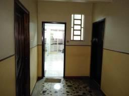 Apartamento no Fonseca em Niterói, 1 quarto