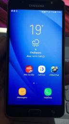 Iphone 5s e j5