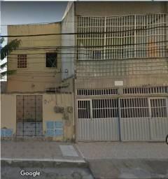 Alugo apartamento, quitinete no Bairro Jardim América, 1 quarto, banheiro, varanda