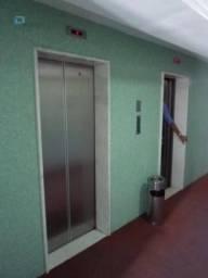 Apartamento Residencial para locação, Caminho das Árvores, Salvador - AP0727.