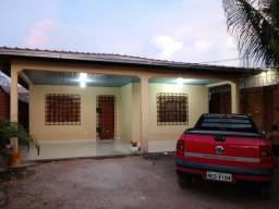 Excelente casa no São Lázaro