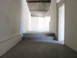 Casa para alugar com 2 dormitórios em Catalao, Divinopolis cod:19966