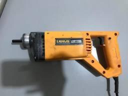 Motor Vibrador De Concreto