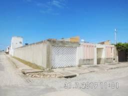 Casa 3 Quartos Aracaju - SE - Aruanda