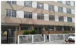 Apartamento de 1 quarto no Fonseca em Niterói