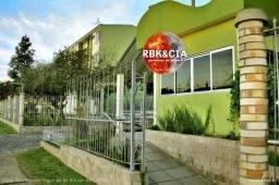 Excelente Apartamento 2 dormitórios na Primor em Sapucaia do sul, RS