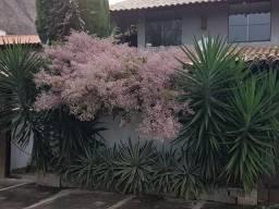 Lindo flat em Itacoatiara, melhor bairro da Região Oceânica!!!