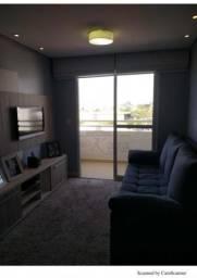 Apartamento à venda com 2 dormitórios cod:V31967UR