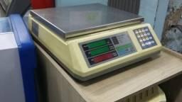 Balança Elétrica Urano 15kg