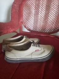 Sapato Redley Original