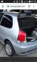 790c030826b Fiat Palio - 2010