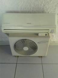 Ar Condicionado 12mil Btus
