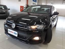 VW Virtus 200TSI 2020