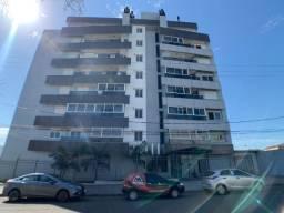 Apartamento de frente 3 dormitórios no bairro dores com duas vagas de garagem e elevador