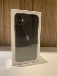 IPhone 11 64gb Garantia apple