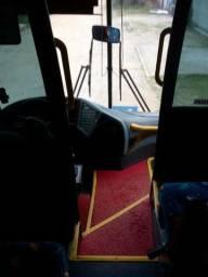 Vende ônibus