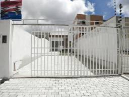 Casa com 3 quartos à venda, 83 m² por R$ 220.000,00 - Cohab 2 - Garanhuns/PE