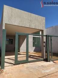 Casa - Vicente Pires - DF - Setor Habitacional Colônia Agrícola Samambaia!!!