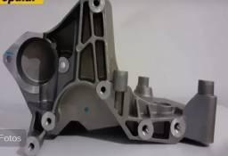Suporte pra compressor do ar condicionado do Celta ( 2002 )