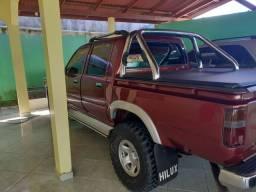 Toyota Hillux  99