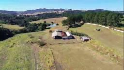 (01) Vendo fazenda em Atibaia para investimento com preço abaixo do mercado !