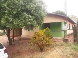 Itajobi  bairro Vila açaí