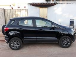 Ford EcoSport Freestyle Completo 1.6 Manual Ano 2014