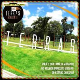 Loteamento Terras Horizonte- Invista no melhor para toda sua familia././