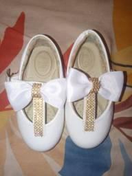 Coisas de princesinhas