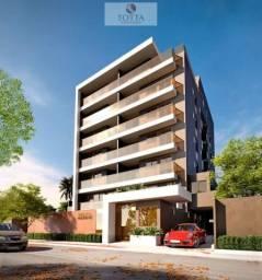 Apartamento à venda com 3 dormitórios em Jardim camburi, Vitória cod:60082518